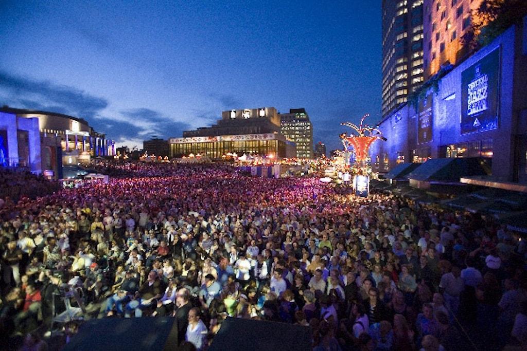 Festival_International_de_Jazz_de_Montréal