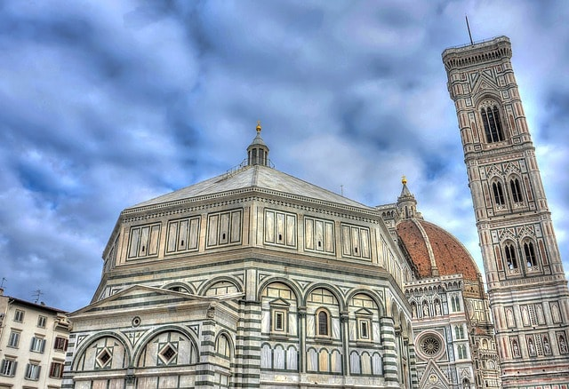 florence-1066314_640