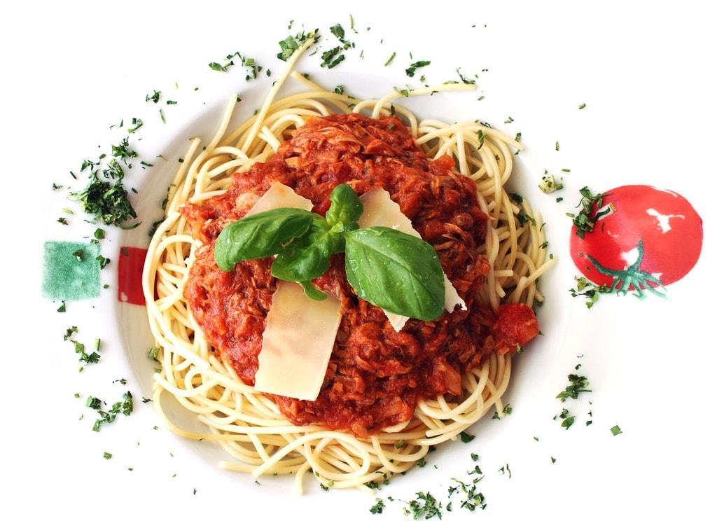 food-3075854_1280