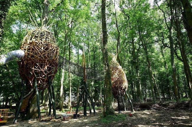 forest-of-legends-vn099759-1-copyright-villages-nature-paris-min-1024x682