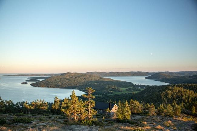 friluftsbyn_höga_kusten-hiking_in_the_high_coast-3753