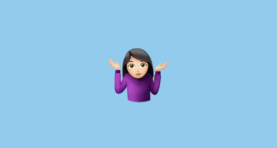gallic_shrug_emoji