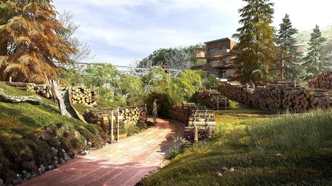 gardens-vn094482-1-copyright-villages-nature-paris-1024x576