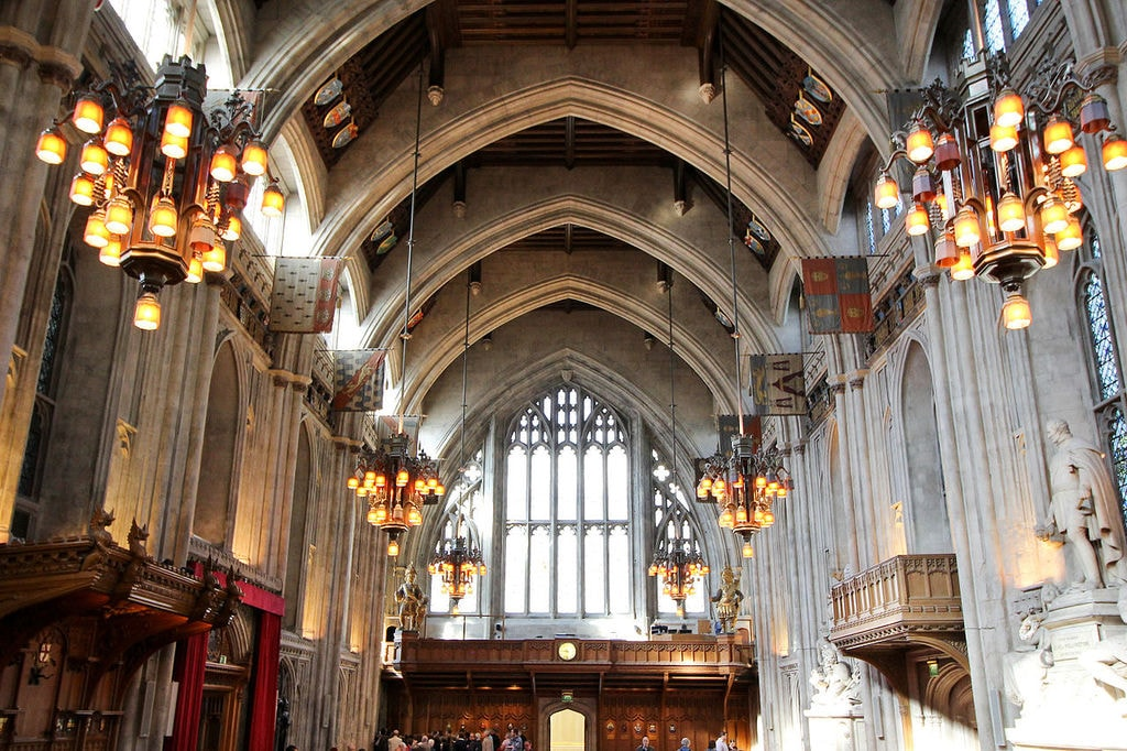 Guildhall,_London_-_Great_Hall_(4)