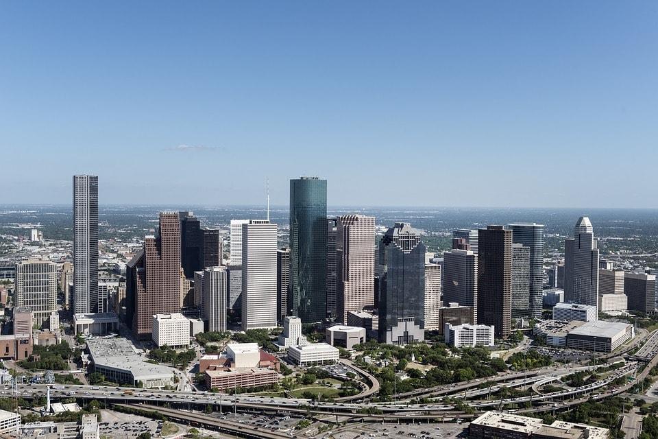 Houston | Pixabay