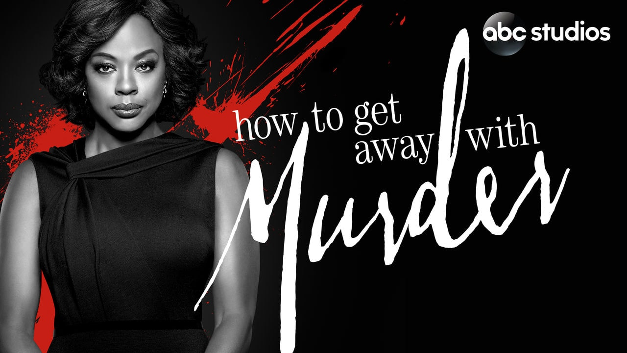 watch how to get away with murder free