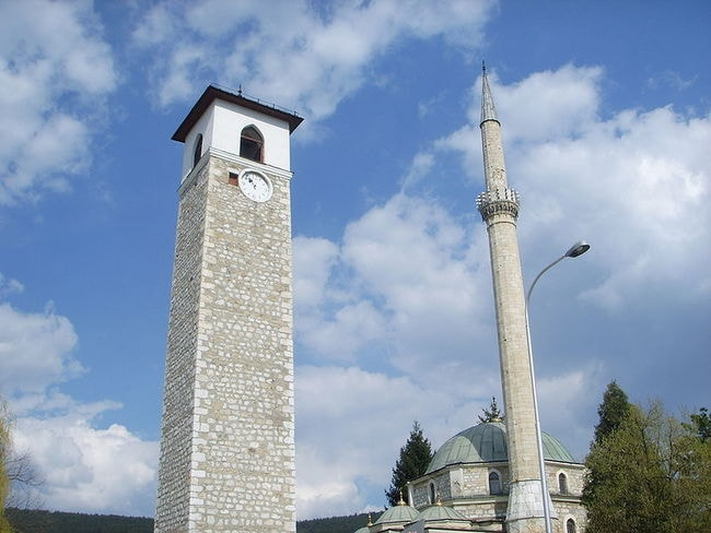 Hussein_Pasha_Mosque