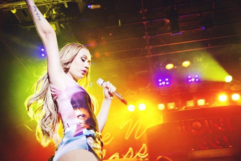 The Best of Vietnamese Pop Music