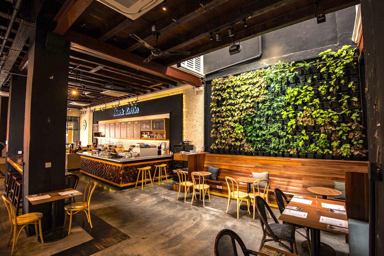 The 10 Best Restaurants In George Town Penang