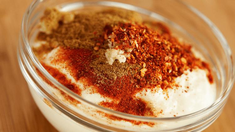 Indian restaurants_tandoori-min