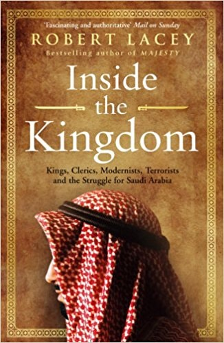 Inside Kingdom other cover