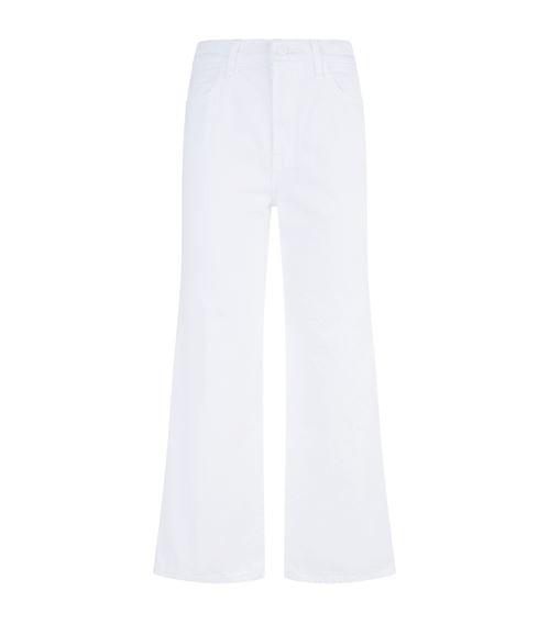 joan-wide-leg-jeans_000000005790006004