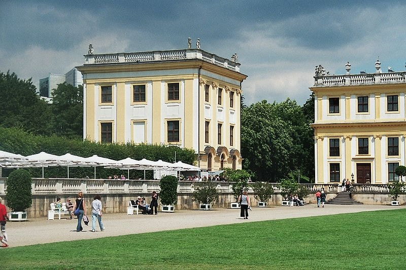 The Top 10 Things To See And Do In Kassel Germany