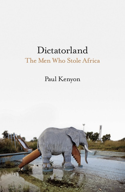 Kenyon_DICTATORLAND (1)