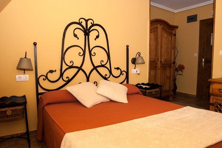 Hotel Rural la Llosa de Samano, Castro Urdiales