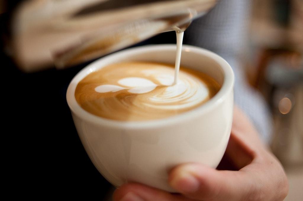 latte-art-2431160_1280