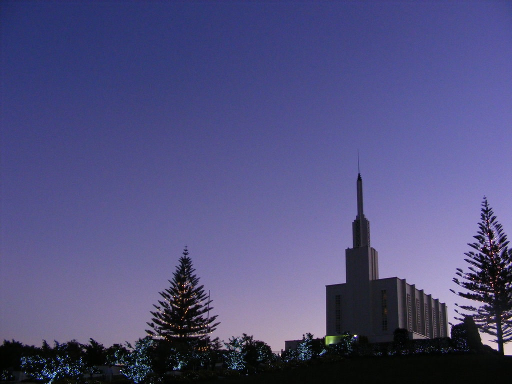 LDS_Temple_NZ