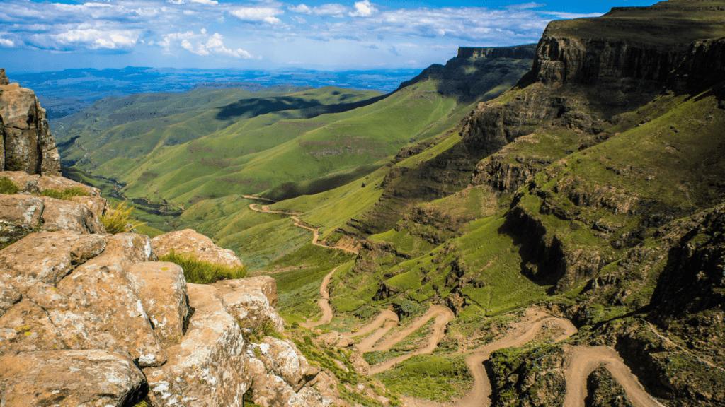 Lesotho_8-min