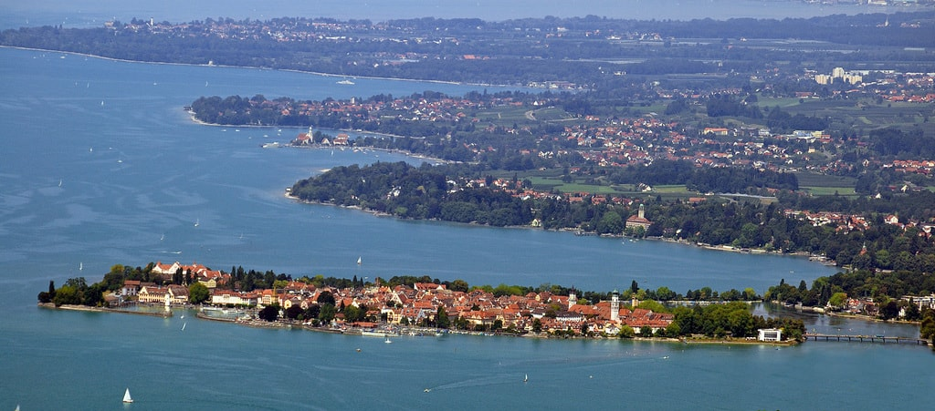 Lindau_view_from_Pfaender_(aka)