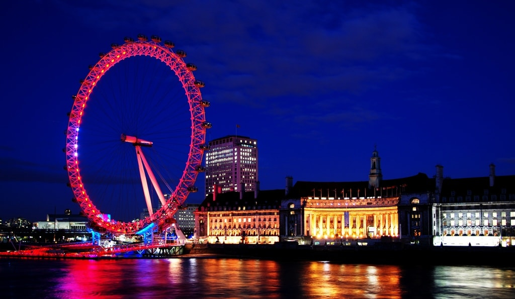 London_Eye_(1302205182)