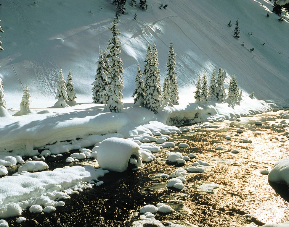 lowres_00000000680-lech-river-near-lech-am-arlberg-oesterreich-werbung-Josef Mallaun