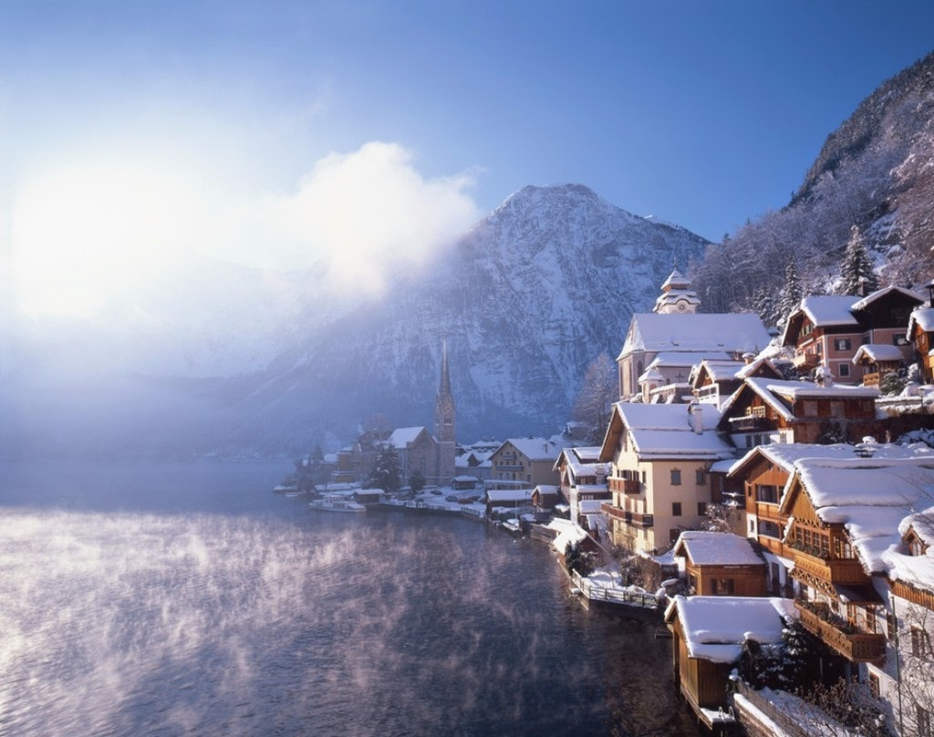 lowres_00000031571-hallstatt-im-winter-oesterreich-werbung-Popp-Hackner - Edited