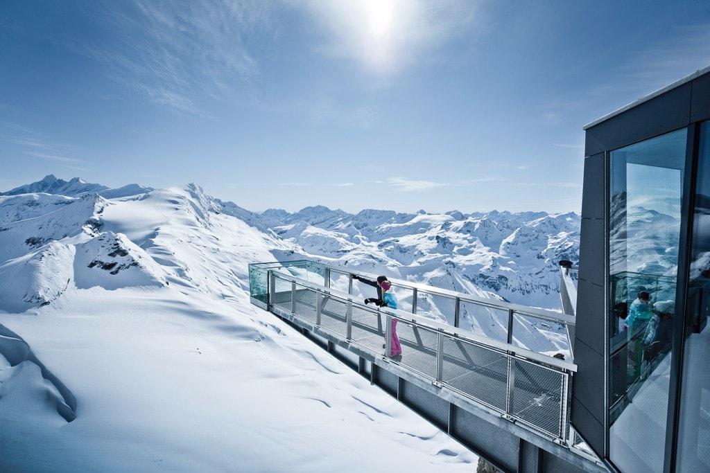 lowres_00000033504-kitzsteinhorn-gletscherbahnen-kaprun-ag - Edited
