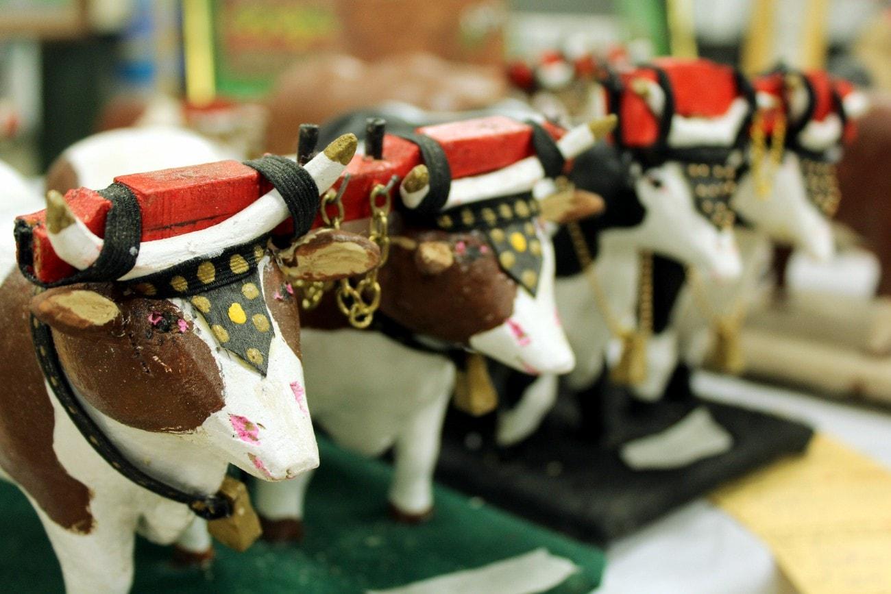 Lunenburg Folk Art Festival Rita Van Tassel