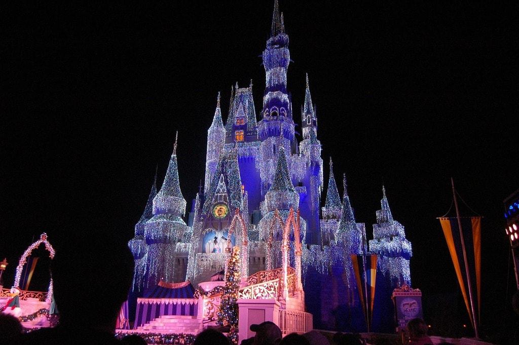 magic-kingdom-501634_1280