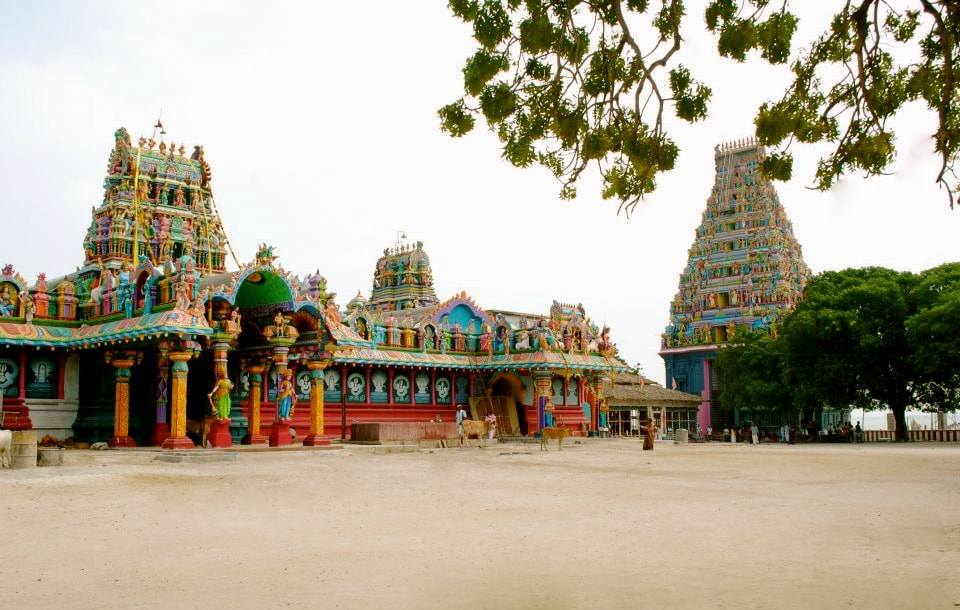 MAIN_NAGAPOOSHANI_TEMPLE