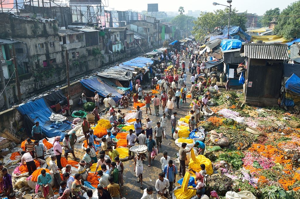 Mallick Ghat Biswarup Ganguly WikiCommons