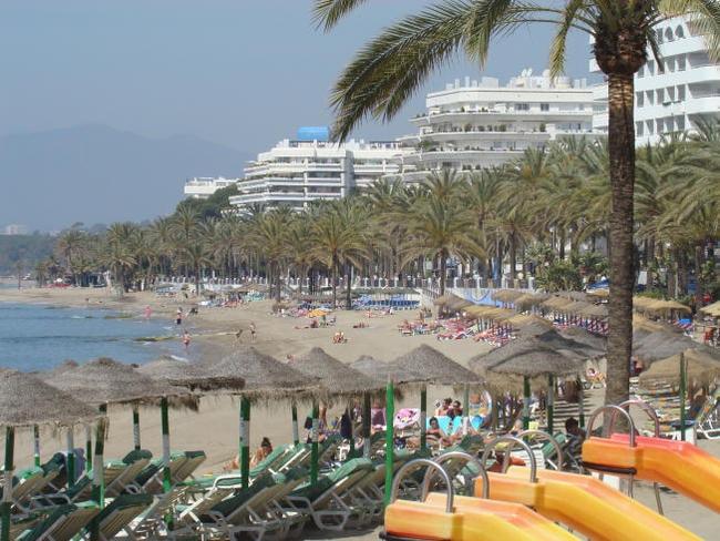 Marbella_Playa_verkl