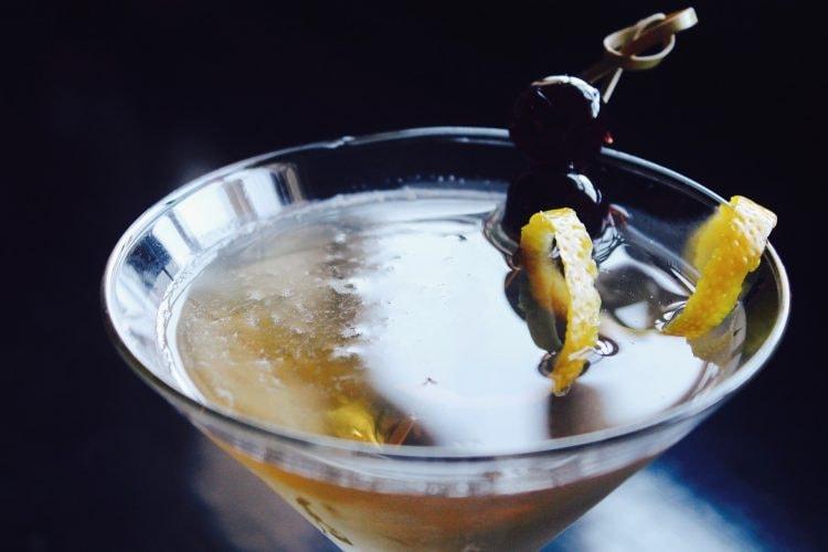 martini-924132_1920