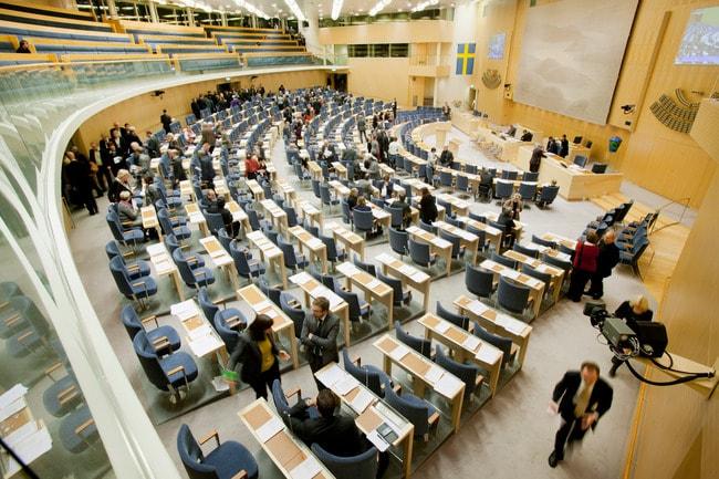 melker_dahlstrand-the_swedish_parliament-1627
