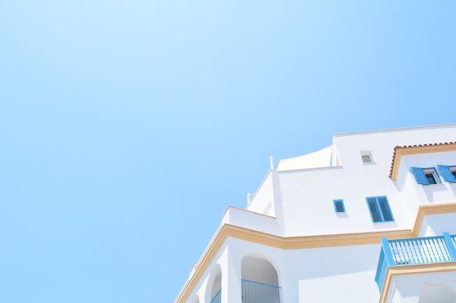 "Cyprus |<a href=""https://unsplash.com/photos/86cn_YXeYAA"" target=""_blank"" rel=""noopener"">© Mike Yukhtenko/Unsplash</a>"