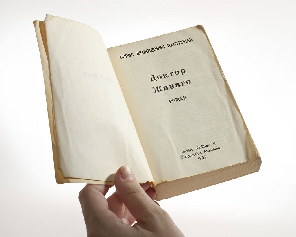 Miniature_Volume_of_Pasternak's_Doctor_Zhivago_-_Flickr_-_The_Central_Intelligence_Agency