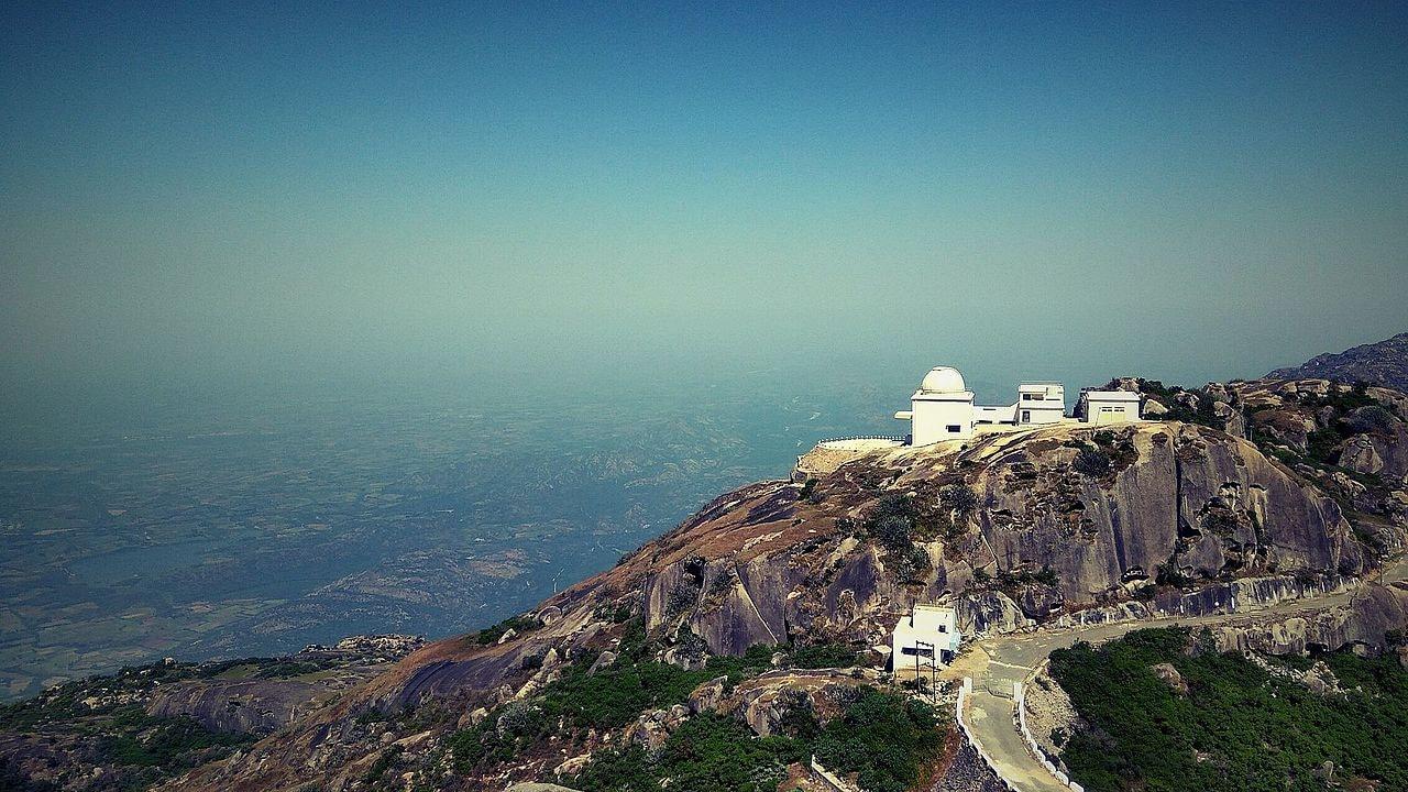 Mount_abu_observatory