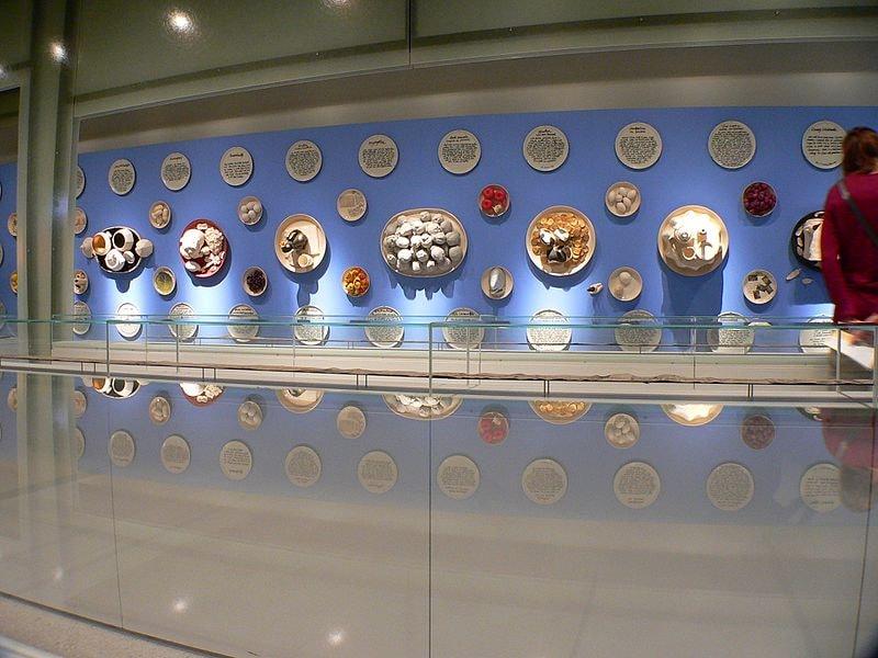 Museum_GrimmWelt_Kassel_Ausstellung_01