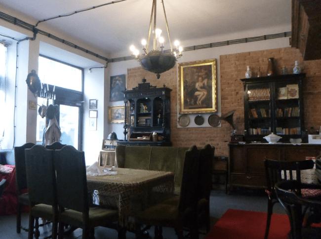 Nowa Praga13