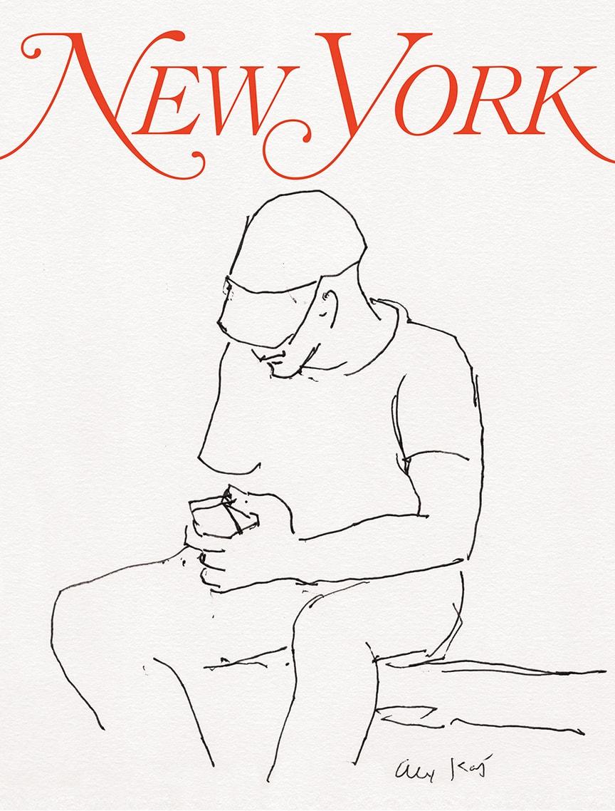 NY50_Artwork_Katz