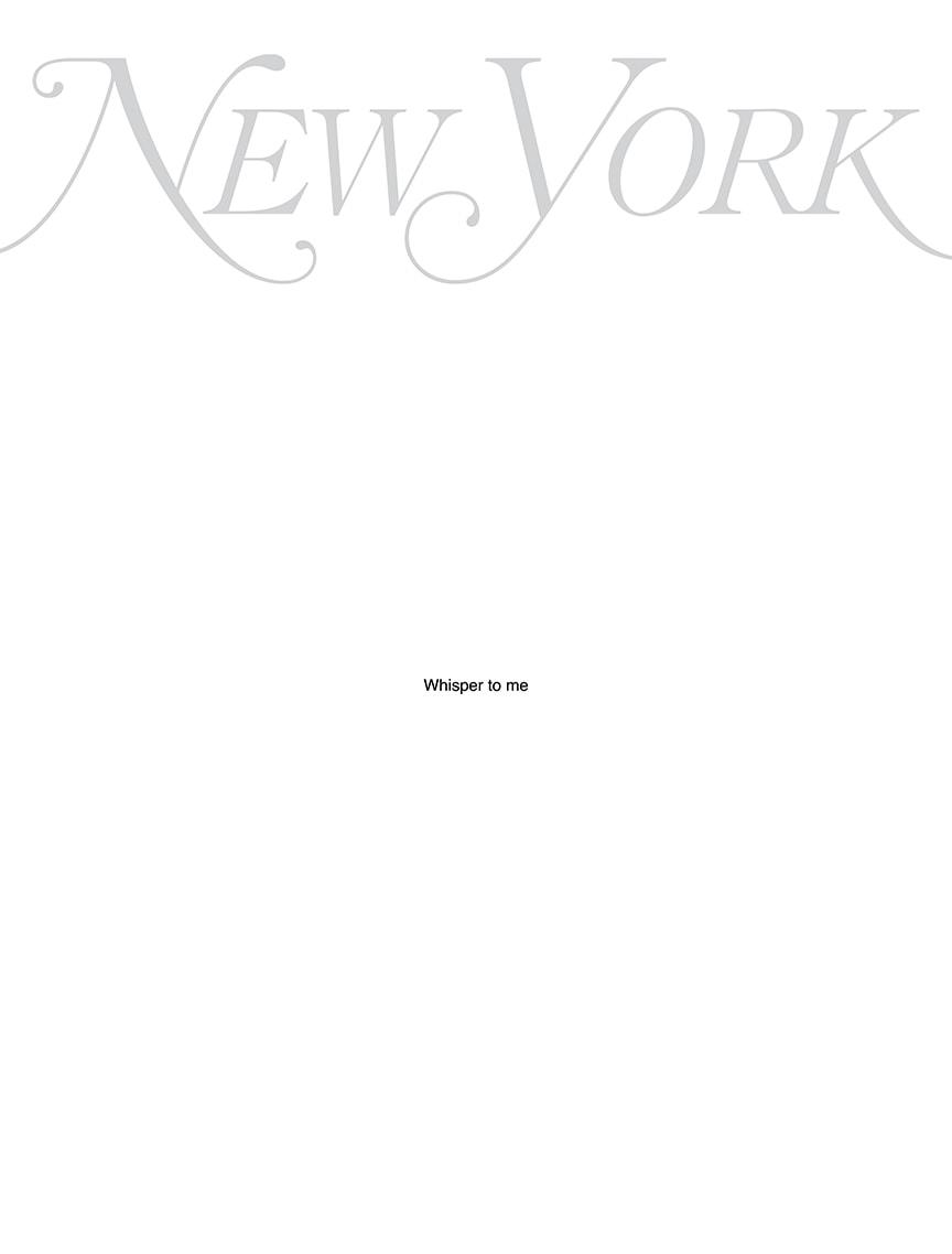 NY50_Artwork_Ono