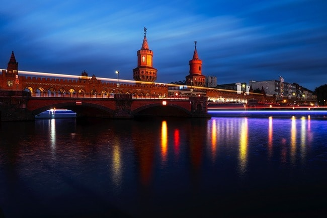 oberbaum-bridge-1828010_1280