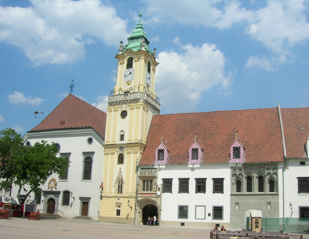 Old_Town_Hall_on_mainsquare