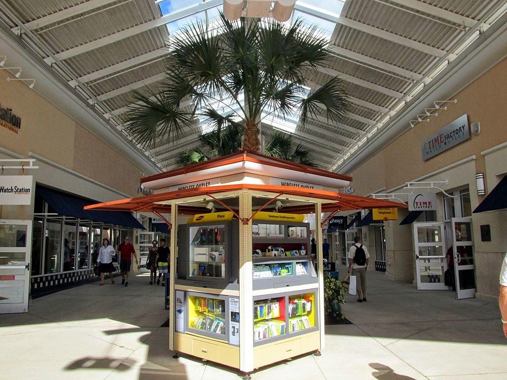 Orlando_Premium_Outlets_08