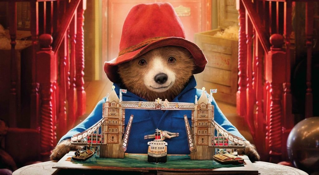 paddington-2-review