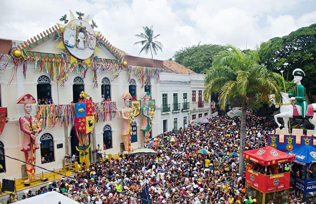 Palácio_dos_Governadores_-_Olinda