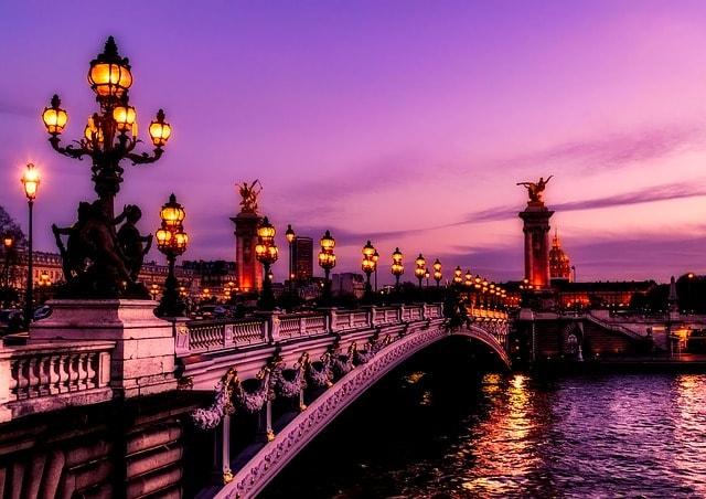 paris-2499022_640 (2)