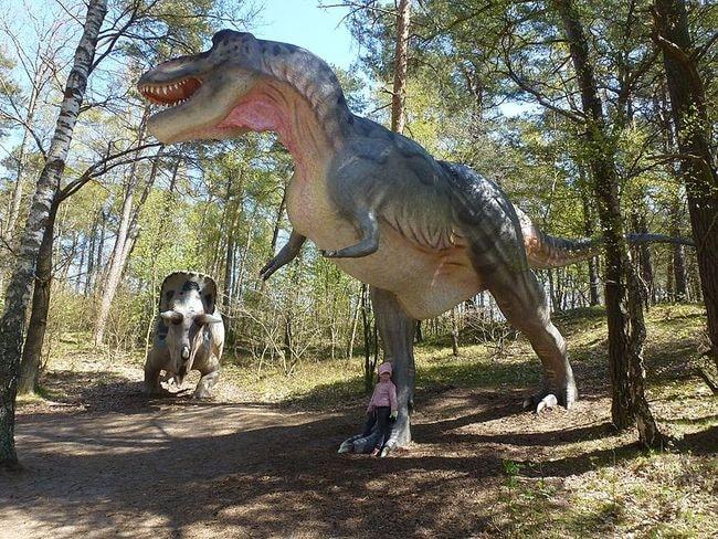 _Park_Dinozaurow_,_Leba,_Poland_(_Park_Dinozaurów_,_Łeba,_Polska)_-_panoramio_(8)