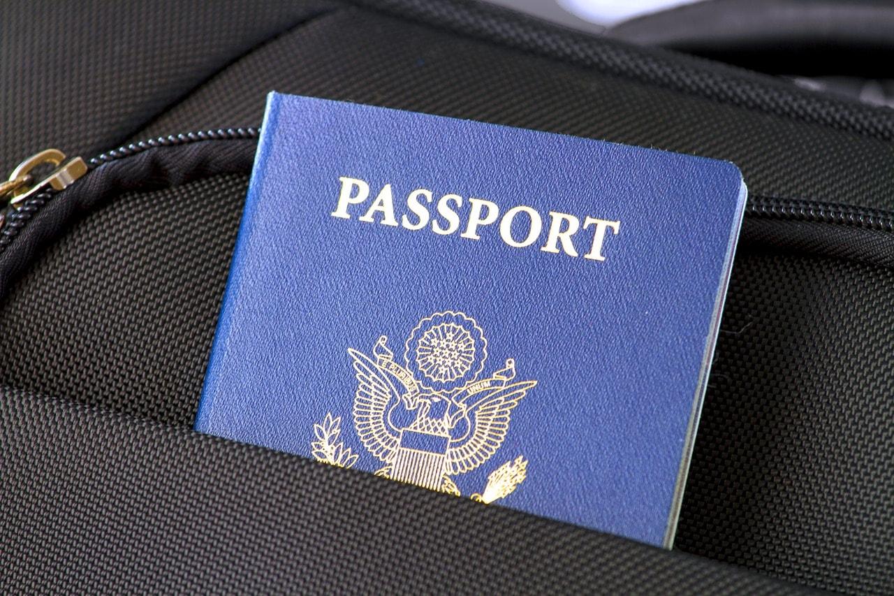 passport-2642171_1280