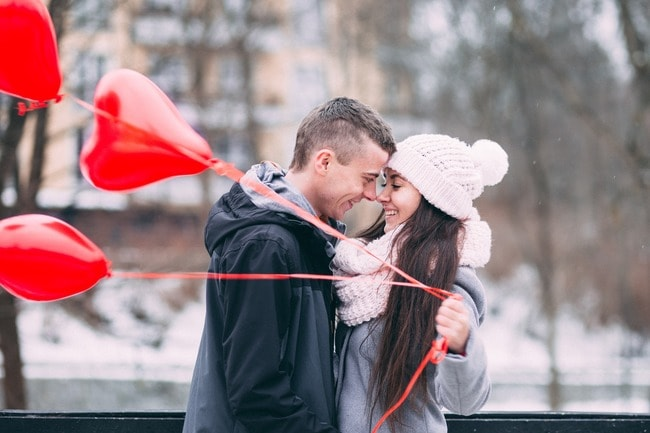 11 Dos and Don'ts When Dating Someone From Romania